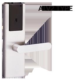 MIWA ALV2 Type