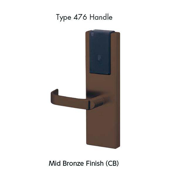 products-miwa-alv2-Type-476-Handle