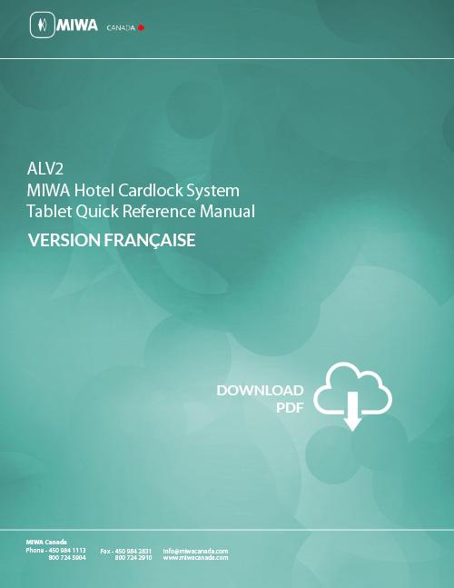ALV2-DTU-Tablet-Quick-reference-manual-Fr-1-download