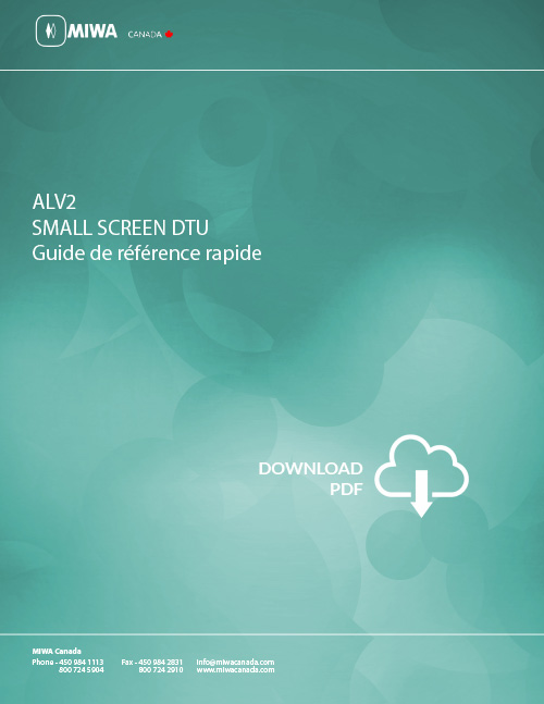 ALV2-Small-Screen-DTU-Quick-Reference-Fr-1 download