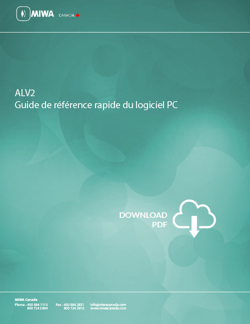 ALV2-Software-Quick-reference-Guide-Fr-1 download
