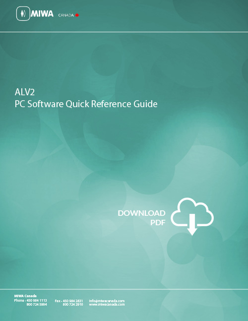 ALV2-Software-Quick-reference-Revised-Eng-1 download