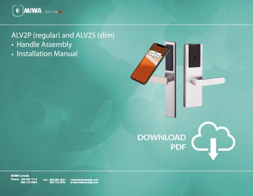 ALV2P-Manual-LOC-2018-09-1 download